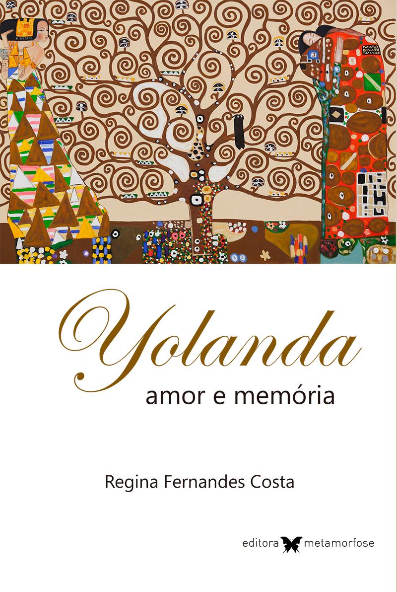 Yolanda, amor e memória